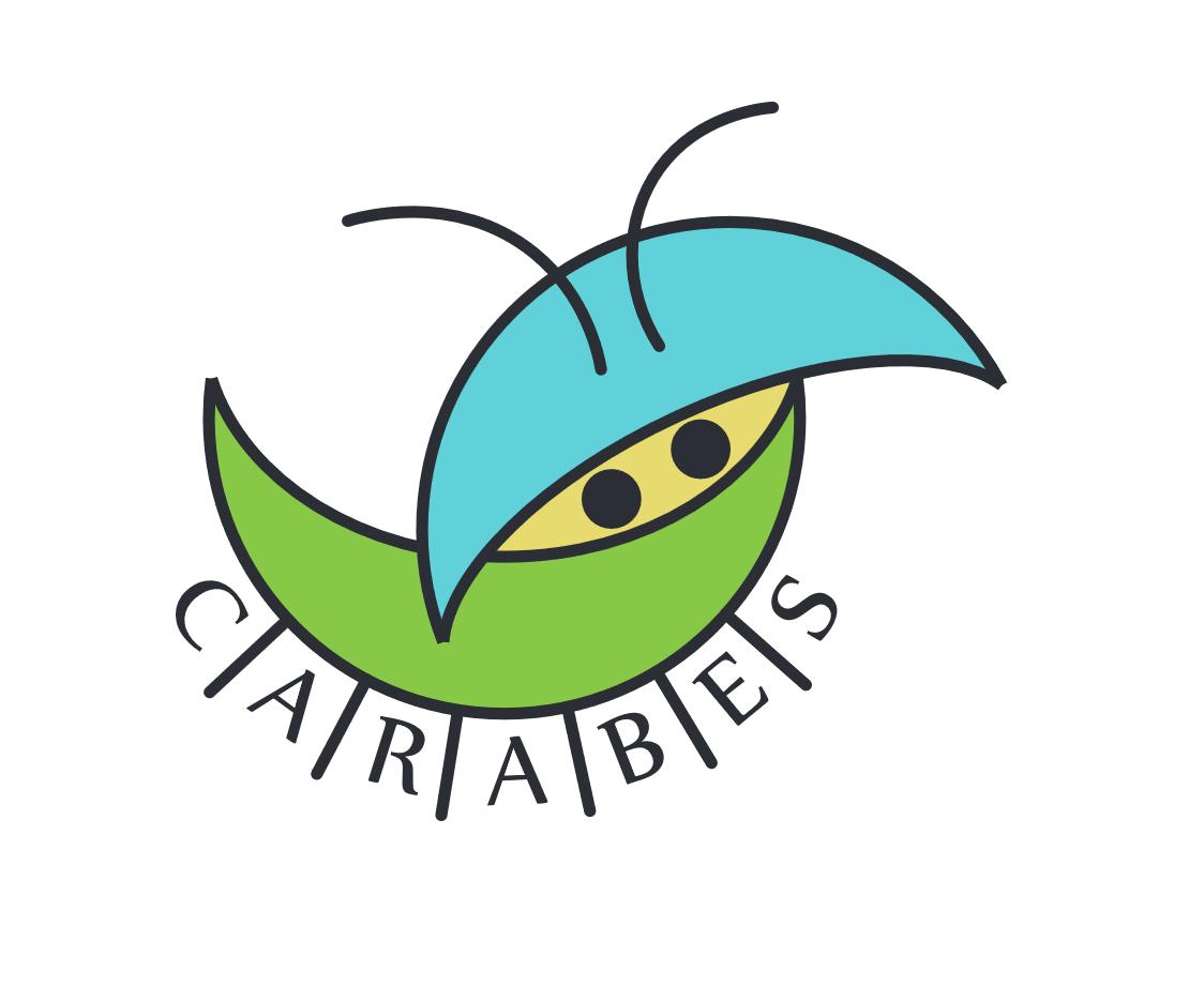 CARABES